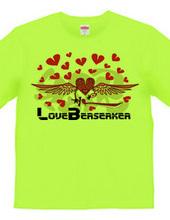 LoveBerserker