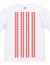 rhombus stripe 03