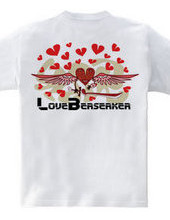 LoveBerserker(BACK)