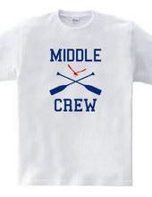 MIDDLE CREW