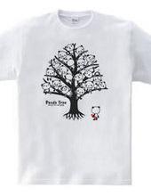 Panda tree