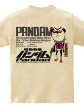 Pandam
