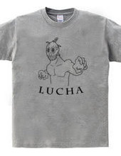 Lucha T