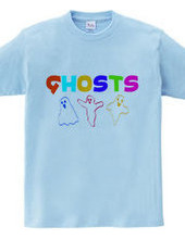 Ghosts 2