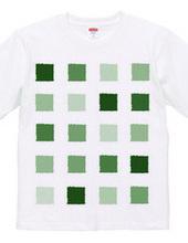 shade_green