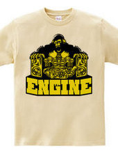 s.o.f.engine&sof