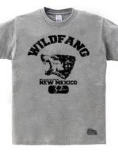WILD FANG BK