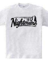 Nightmare: From Dusk Till Dawn