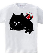 CAT -basketball-