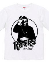 immortal rock