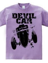 DEVIL CAR