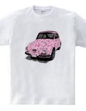 car-001