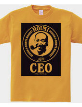 HOIMI CEO