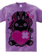 Rabbit_and_Heart