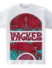 vacker mkⅡ