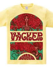 VACKER mk2
