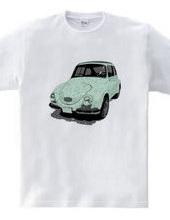 car-002