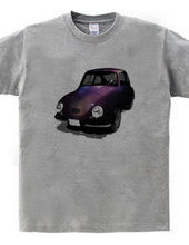 car-004