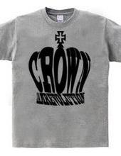 CROWN02