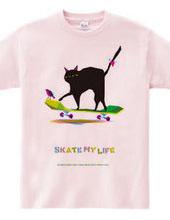 Skate_My_Life