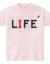 LIFE_Live