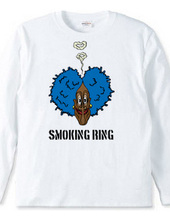 SMOKING RING