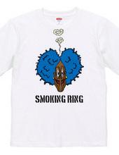 SMOKING RING