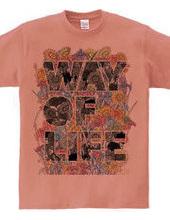 paletone way_of_life