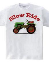 slow ride_G