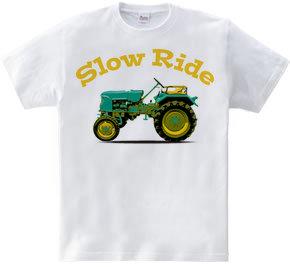 slow ride_B