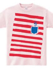 pocket & stripes 01