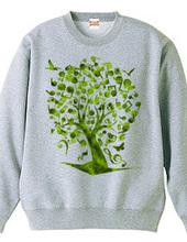 The_Music_Tree