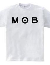 MOB モブキャラクター