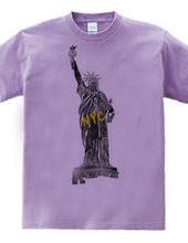 LIBERTY OF NYC