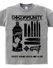 04community_268