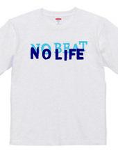 NO BEAT.NO LIFE02