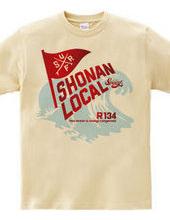 shonan local