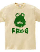Frog 01