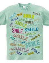 SMILE IN SMILY