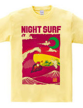 s.o.f.night surf