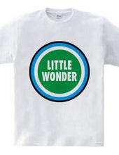 Little Wonder