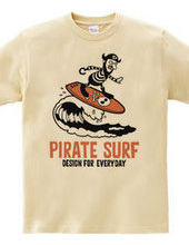 Pirate ~ SURF ~