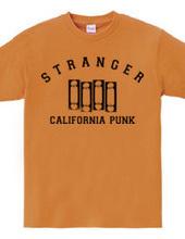 california punk 01