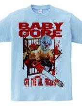 BABY GORE