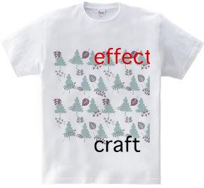 effect_craft