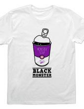 Black Monster