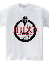 Judo strongest JUDO THE STRONGEST
