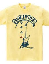 St.CHARLES B
