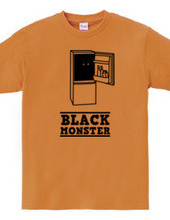 Black Monsterシリーズ