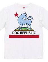 犬の共和国